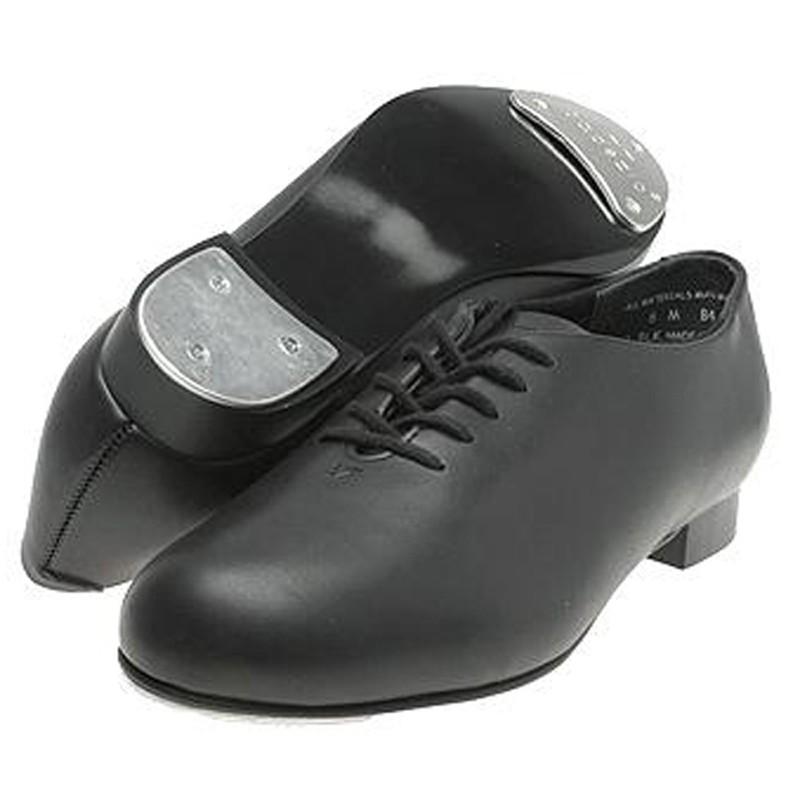 Jazz Dance Shoes Academy