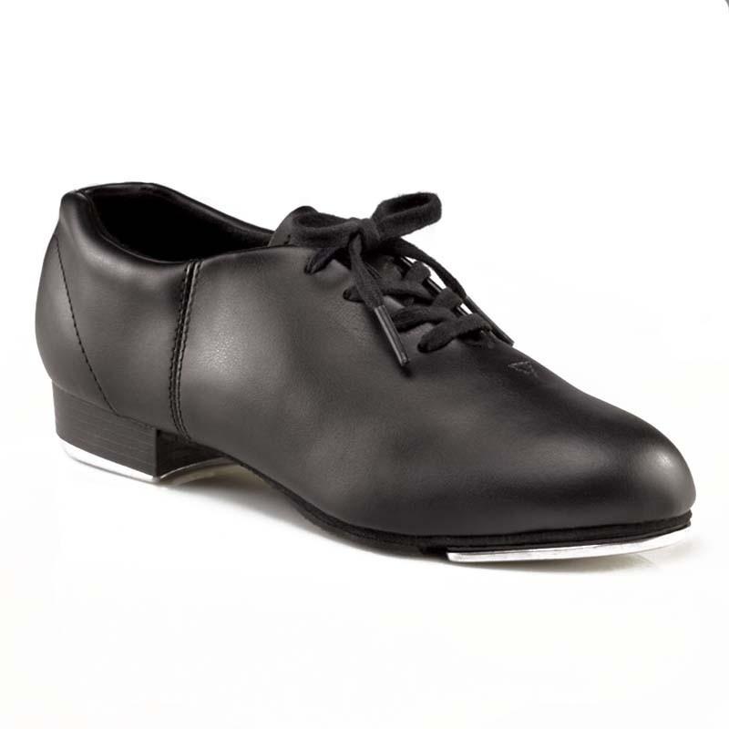 capezio fluid tele tone tap shoe