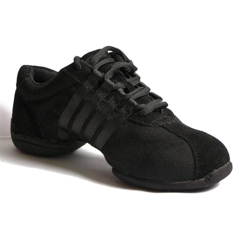 Jazz Shoes Size