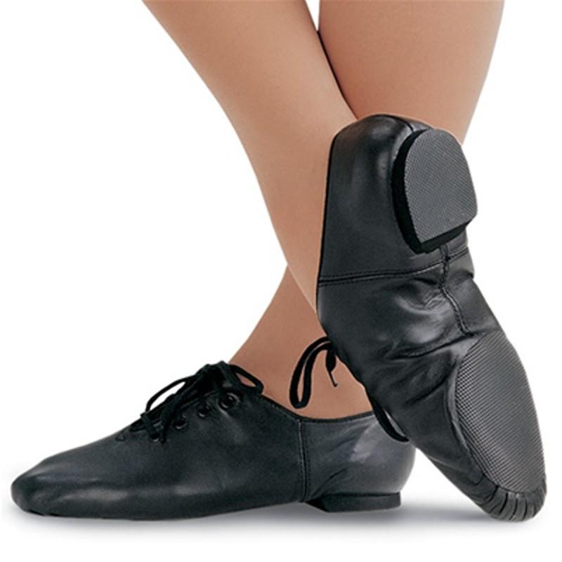 Jazz Shoes Cheap Uk