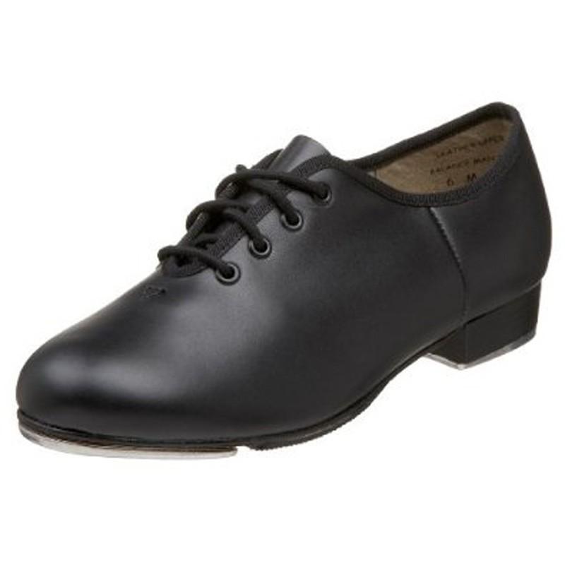 capezio teletone xtreme tap shoe